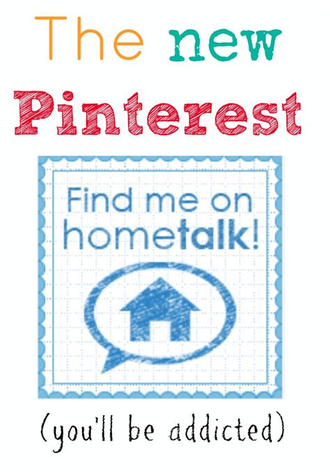 out my new addiction is hometalk 2