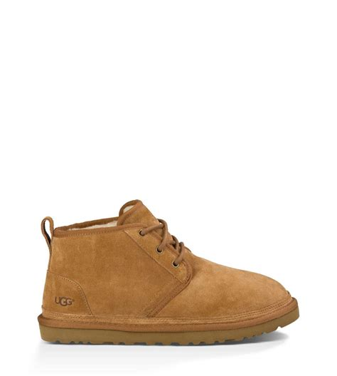 s neumel boot ugg 174 official