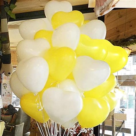 imported latex balloons en