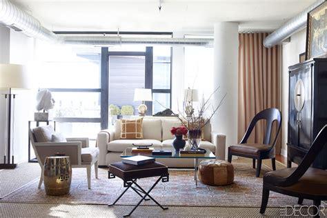 washington dc interior designers nestor santa washington dc decor designer apartment