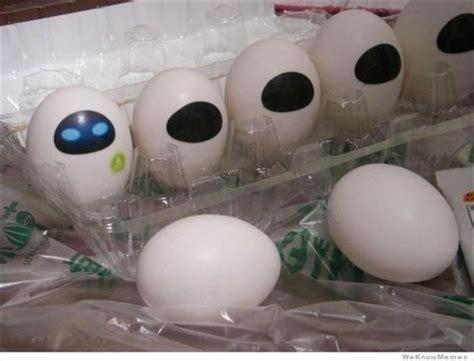 how to make easter eggs how to make easter eggs dump a day