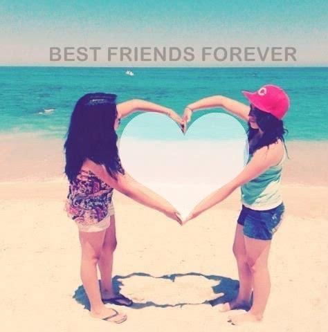imagenes en ingles de mejores amigas mejores amigas montajes fotogr 225 ficos p 1 4 pixiz