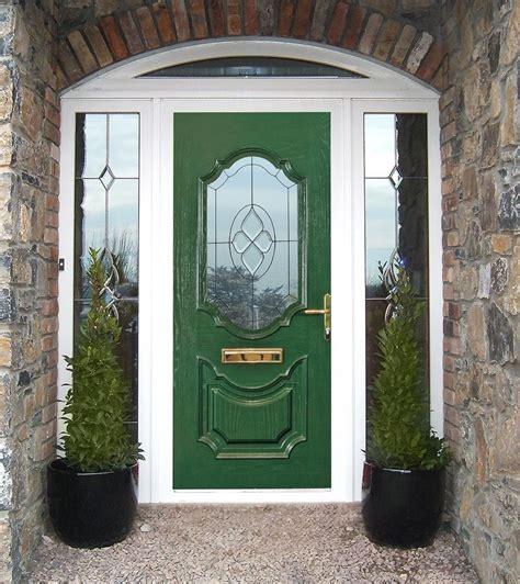 Front Doors Front Doors Ireland Senator Windows And Front Doors Ireland