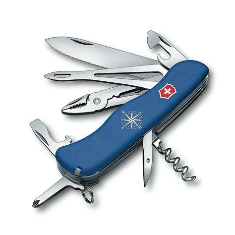 swiss army knife victorinox victorinox 174 skipper swiss army knife victorinox 174 from