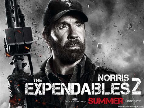 indestructibles 2 download the expendables 2 the expendables wallpaper 30989753