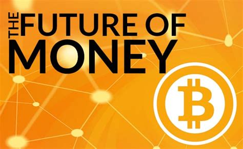 bitconnect future 30 ways bitcoin changes the future of money part 1