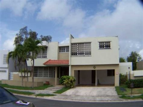 houses in puerto rico san juan puerto rico reo homes foreclosures in san juan puerto rico search for reo