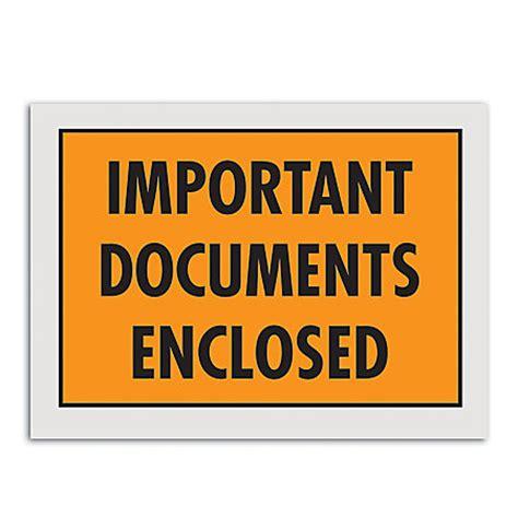 Office Depot Document Printing