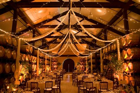 top wedding venues in california america s best castle wedding venues finding a
