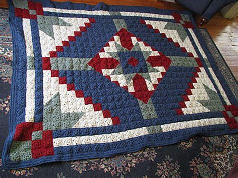 free crochet pattern quilt beyond a blanket 10 crochet quilt patterns crochet