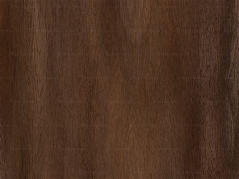 dark brown dark brown wood textures wallmaya com
