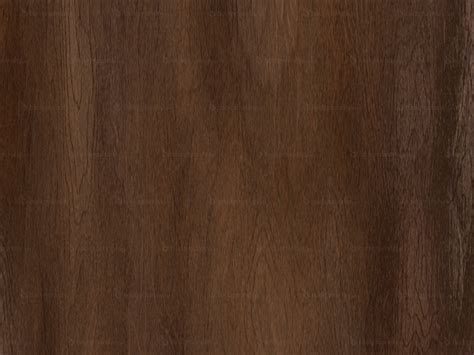 Dark Brown Wood Textures   WallMaya.com