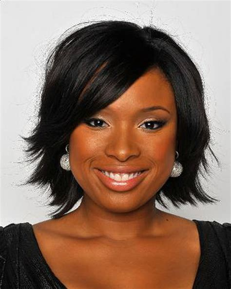 short bobs with flip short flippy hairstyles