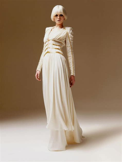 Atelier Versace Wedding Dresses by Versace Wedding Dresses Naf Dresses