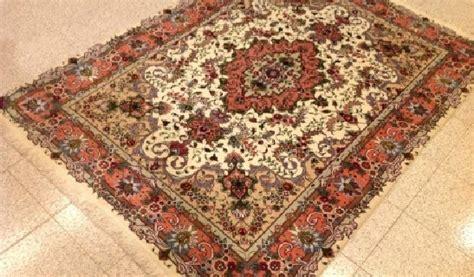 tappeti pregiati tappeti pregiati modelli e prezzi accessori per la casa