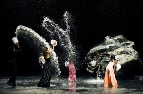 imagenes artisticas teatro cinema the weight of the body dancing by pina bausch