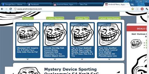network spoofer apk free скачать network spoofer на андроид бесплатно