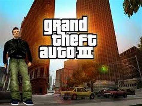 (new link)how to download & install : gta 3 android free