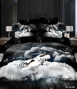 Musical Bedding Sets Sheet Bedding Promotion Shop For Promotional Sheet Bedding On Aliexpress