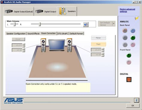 audio software xp free download