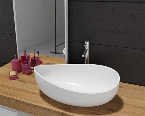 moderne waschbecken waschbecken 187 moderne handwaschbecken g 252 nstig kaufen 3