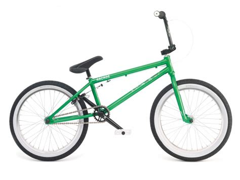 we the people arcade bmx 2015 wethepeople arcade green 2015 wethepeople bmx bikes