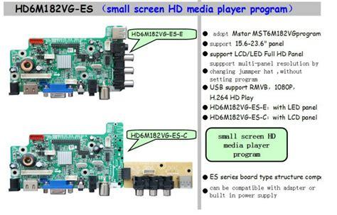 Mainboard Tv Led Panasonic universal tv motherboard board tv buy universal tv