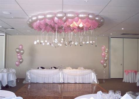 Quinceanera Decorations in Houston TX   Quince Decorations in Houston Texas   My Houston Quinceanera