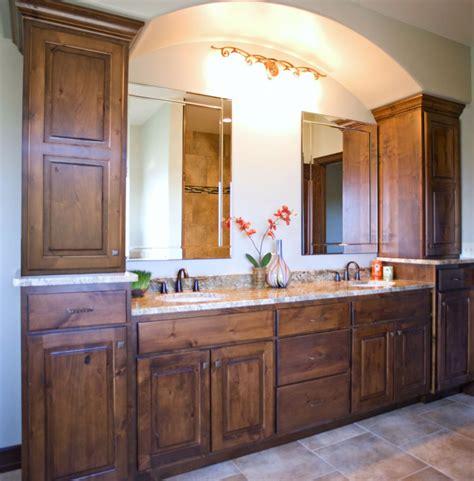 master bath linen cabinet bath photo gallery dakota kitchen bath sioux falls sd