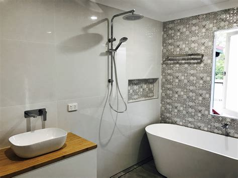 bathroom renovators coorparoo bathroom renovations brisbane 2 1 bathroom