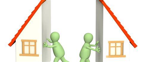 ministero dell interno login servizi demografici disponibili i modelli per la