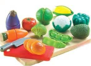 tikes chef kitchen gifts for everyone