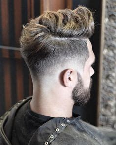 hairstyle to not make your face look droopy men how do i choose a hairstyle that s right for me on