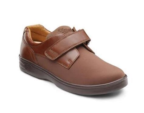 comfort shoe club dr comfort women s annie free shipping returns