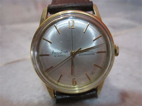 Jam Accurist Classic 2 Nd Ori kunci jam stunning and sharp looking accurist