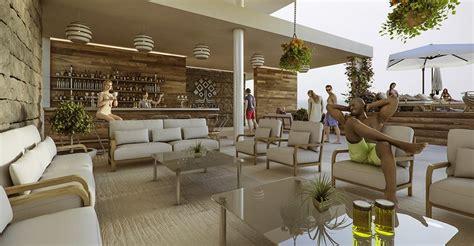 1 bedroom condos for sale 1 bedroom condo for sale emiliano zapata puerto vallarta