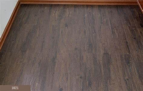 waterproof laminate flooring waterproof laminate flooring