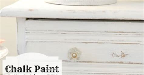 diy chalk paint prep diy sloan chalk paint jelly cabinet tutorial with a