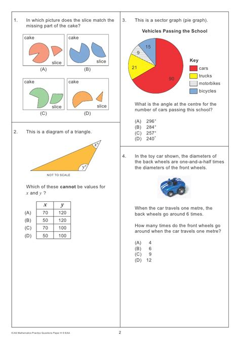 icas writing sle papers icas writing sle paper homeworkedit web fc2