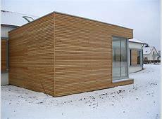 Außenverkleidung - Ammer Holzbau Freenet Mail
