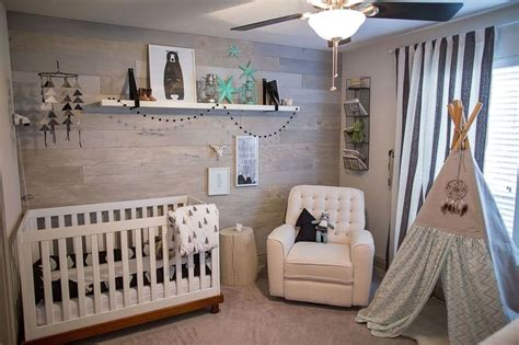 best fan for nursery 621 best images about rustic rooms on pinterest wood