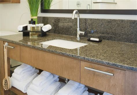 Solid Countertop by 7 Solid Surface Countertop Basics Before Buying