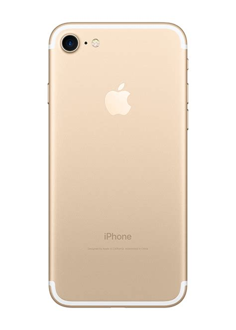 Iphone 7 256 Gb Smartphone Gold apple iphone 7 256gb gold smartphone gsm smartphone