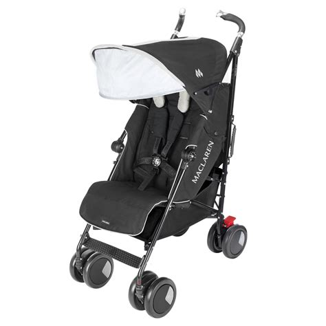 Nursery All About Me Form by Maclaren Techno Xt Stroller Black Kiddicare Com
