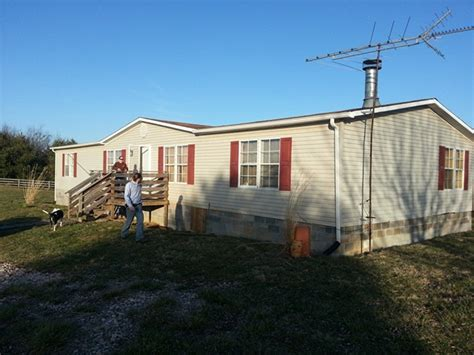20 inspiring cheap used mobile homes for sale in missouri