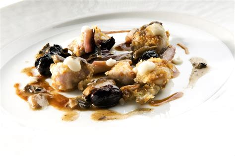 cucinare la pernice pernice croccante alla moda dei sibillini