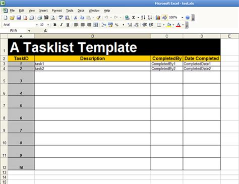 sales call cycle template how to export gridview to excel render cells add wordart