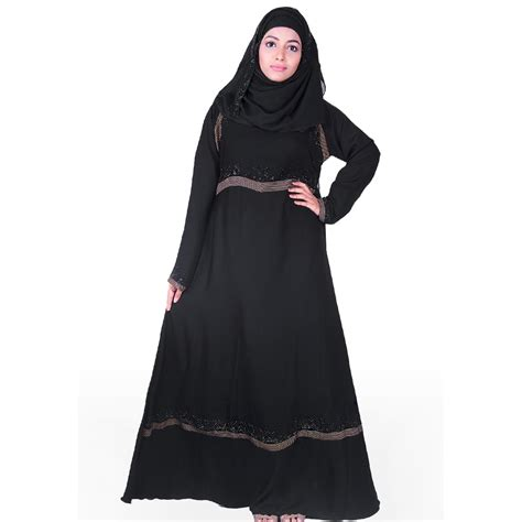 Abaya Umbrella Lukis Alkhatib Collection umbrella cut abaya ml 31110 umbrella cut abaya from mahir uk