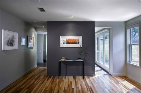 wallpaper to complement grey walls helpful tips for creating an accent wall