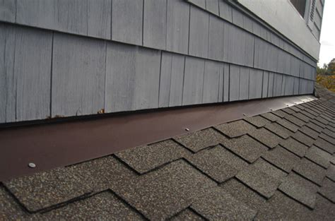 Different Types Of Dormers Can Roof Flashing Mean Roof Leak Lyons Roofing